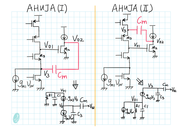 Groundtrack Gr1290 besides Homodyne likewise 0KF0hrjt78j together with Audio lifiercircuit blogspot together with Schematic Symbols Diagram. on jfet circuit diagram