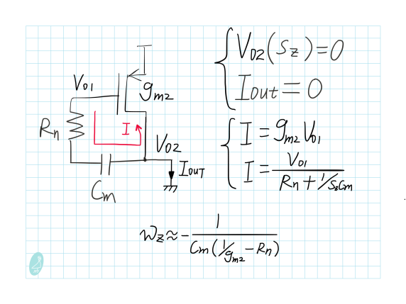 nulling_resistor